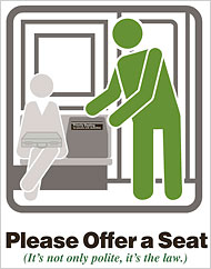 NYCdisabilitytransit