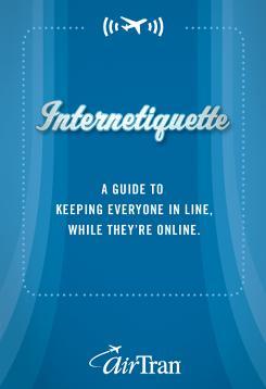 Internetiquetteguide