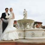 Insideweddingsrealweddings